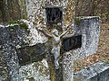 Evangelical cemetery in Uniejow (4).jpg