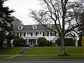 Everett - 1703 Grand Avenue 01.jpg