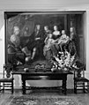 Everhard Jabach (1618–1695) and His Family MET jabach at olantigh2.jpg
