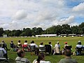 Eversley Cricket Club - geograph.org.uk - 348801.jpg