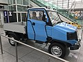 Evum Motors aCar 02.jpg