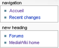 Example sidebar.png
