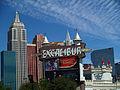 Excalibur Las Vegas 03.jpg