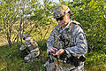Exercise Northern Strike 2012 120713-Z-GS745-238.jpg
