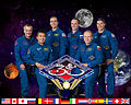 Expedition 38 crew portrait.jpg