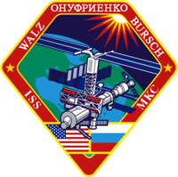 Expedition 4 insignia.png