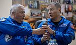 Expedition 50 Crew Press Conference (NHQ201611160029).jpg