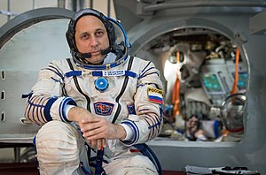 Expedition 53 Qualification Exams (NHQ201708300012).jpg