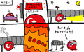 Explosion Shuts Down Oil Pipeline in Turkey (Polandball).png