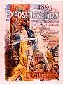 Exposition universelle Lyon 1894 afiche.jpg