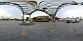 Express Food Plaza - 360x180 Degree Equirectangular View - AH 45 - Kolaghat - East Midnapore 2015-09-18 4171-4180.tif