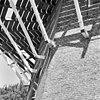 exterieur stelling, schoren, detail - olst - 20273400 - rce