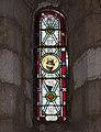Eyvirat église vitrail (4).JPG