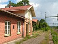 Fåglavik station - panoramio.jpg