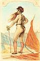 Félicien Rops - La révolution sociale.jpg