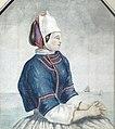 Félix Marant-Boissavant Jeune filles à la pointe de Penmarch.jpg