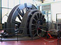 Fördermaschine 2.jpg