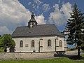 Fürstenwalde-Kirche-2.jpg
