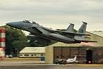 F-15D Eagle - RIAT 2015 (20509229572).jpg