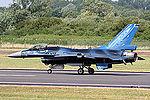 F-16 (5090249926).jpg