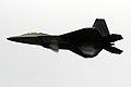 F-22 Raptor (5143807829).jpg