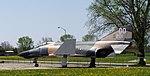 F-4 Phantom P4220029 (RF-4C).JPG