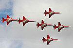 F-5 (5089777583).jpg