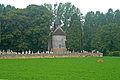 F08.St.-Pierre-les-Eglises.0002.JPG