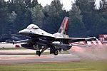 F16 - RIAT 2011 (16334596697).jpg