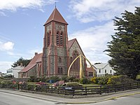FAL-2016-Stanley, Falkland Islands–Christ Church Cathedral.jpg