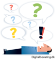 FAQ DigitalPreservation.png