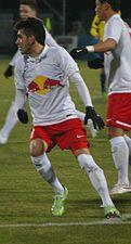 FC Liefering SKN St.Pölten 10.JPG