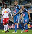 FC Liefering gegen SC Wiener Neustadt (23. September 2016) 22.jpg