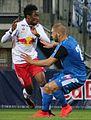 FC Liefering gegen SC Wiener Neustadt (23. September 2016) 23.jpg