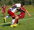 FC Liefering gegen ZP Sport Podbrezova 41.JPG