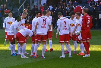FC Red Bull Salzburg SK Sturm Graz (Bundesliga) 07.JPG