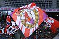 FC Red Bull Salzburg gegen SC Rheindorf Altach (Österreichische Bundesliga) 47.JPG