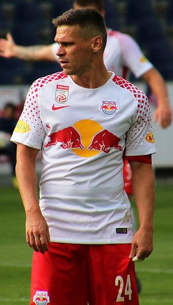 File:FC Red Bull Salzburg gegen SKN St. Pölten (20. August 2017) 33.jpg