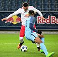 FC Salzburg gegen Manchester City FC (U19 8. Februar 2017) 43.jpg