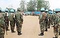 FC adressing Malawian troops (45556428005).jpg