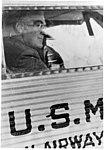 FDR flying to 1932 DNC.jpg