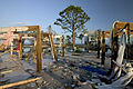 FEMA - 11220 - Photograph by Andrea Booher taken on 09-19-2004 in Florida.jpg