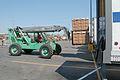 FEMA - 15538 - Photograph by Win Henderson taken on 09-07-2005 in Louisiana.jpg