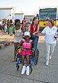 FEMA - 17413 - Photograph by Greg Henshall taken on 10-20-2005 in Louisiana.jpg