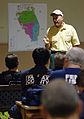FEMA - 17614 - Photograph by Jocelyn Augustino taken on 10-24-2005 in Florida.jpg