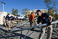 FEMA - 17969 - Photograph by Jocelyn Augustino taken on 10-27-2005 in Florida.jpg