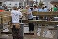 FEMA - 21590 - Photograph by Marvin Nauman taken on 01-21-2006 in Louisiana.jpg