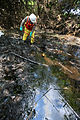 FEMA - 31224 - Oil spill clean up worker in Kansas.jpg