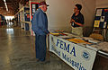 FEMA - 32751 - FEMA mitigation display at a country fair in Ohio.jpg