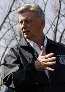 Mike Beebe American politician and attorney